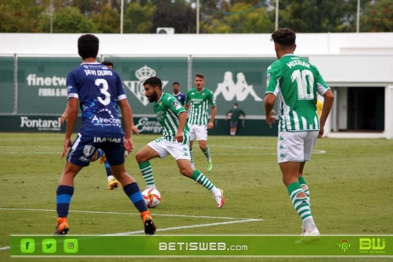 1_J-6-Betis-Deportivo-Atco-Sanluqueño231