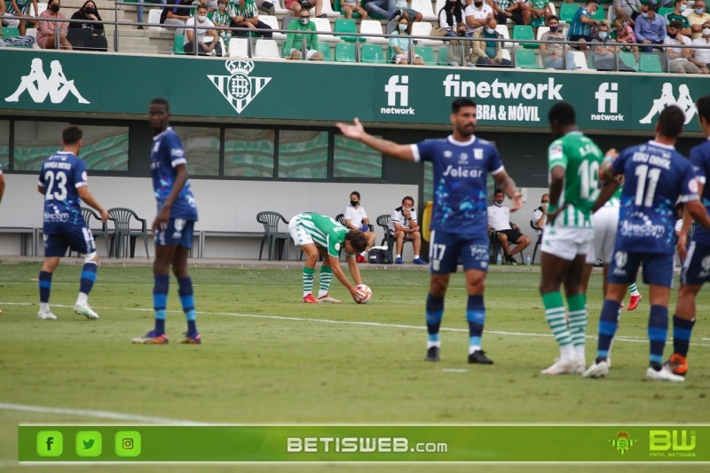 1_J-6-Betis-Deportivo-Atco-Sanluqueño298