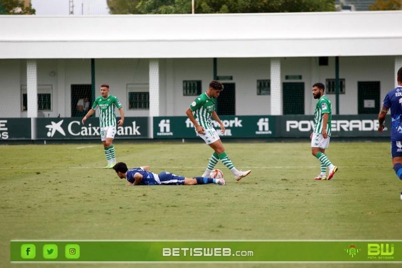 1_J-6-Betis-Deportivo-Atco-Sanluqueño305