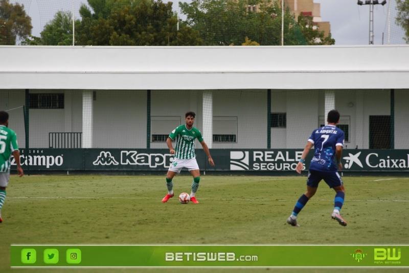 1_J-6-Betis-Deportivo-Atco-Sanluqueño311