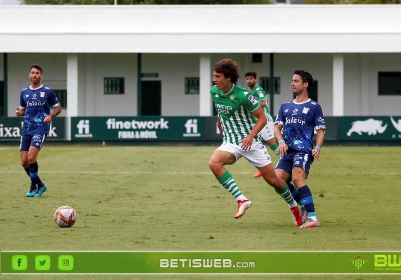1_J-6-Betis-Deportivo-Atco-Sanluqueño372