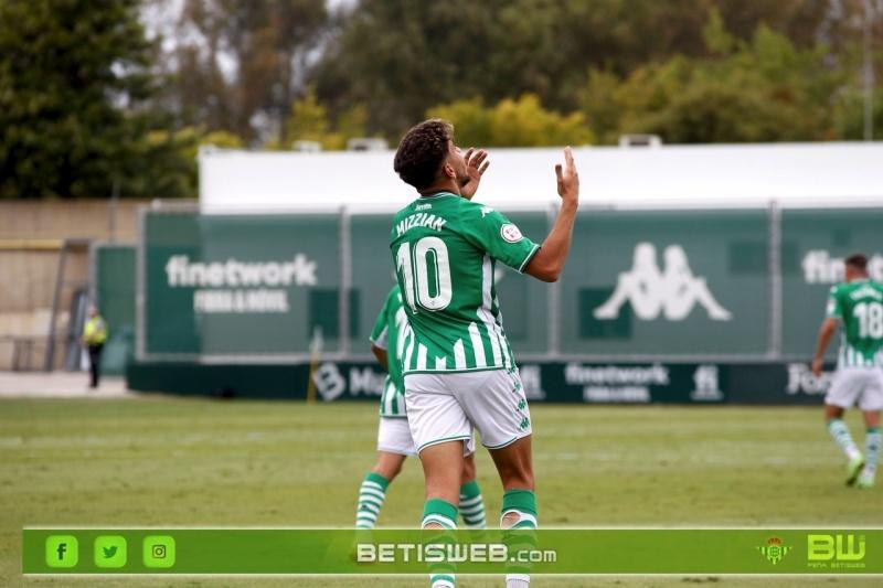 1_J-6-Betis-Deportivo-Atco-Sanluqueño423