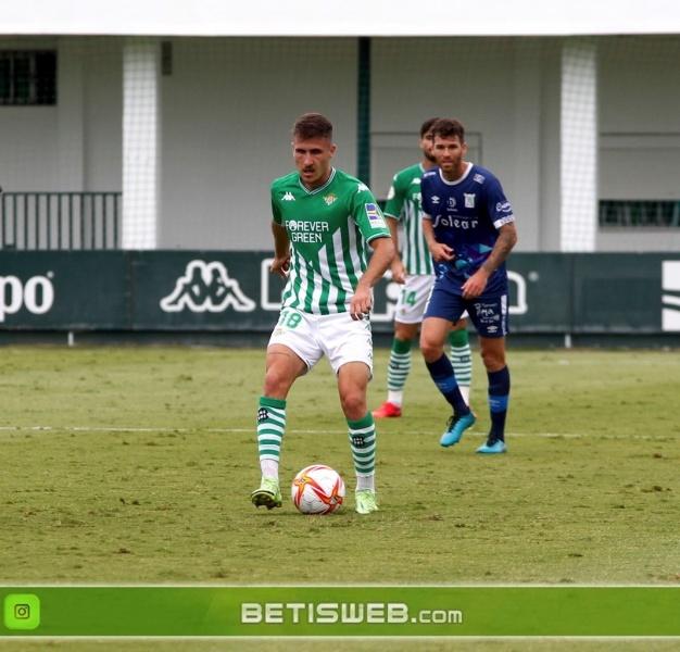 1_J-6-Betis-Deportivo-Atco-Sanluqueño440