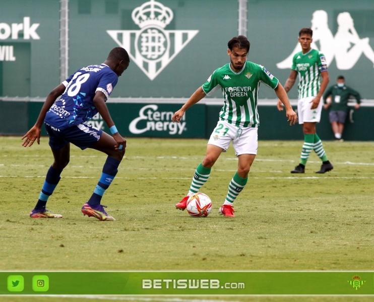 1_J-6-Betis-Deportivo-Atco-Sanluqueño448