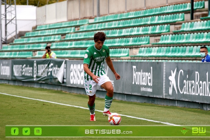 1_J-6-Betis-Deportivo-Atco-Sanluqueño451