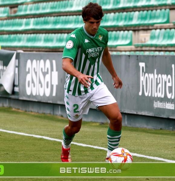 1_J-6-Betis-Deportivo-Atco-Sanluqueño452