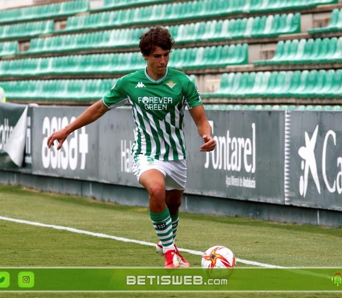 1_J-6-Betis-Deportivo-Atco-Sanluqueño454