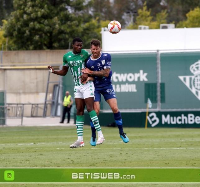 1_J-6-Betis-Deportivo-Atco-Sanluqueño457
