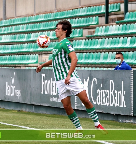 1_J-6-Betis-Deportivo-Atco-Sanluqueño461