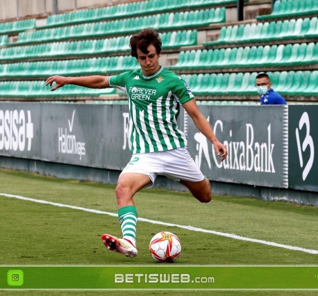 1_J-6-Betis-Deportivo-Atco-Sanluqueño465