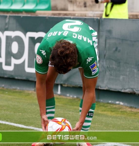 1_J-6-Betis-Deportivo-Atco-Sanluqueño467