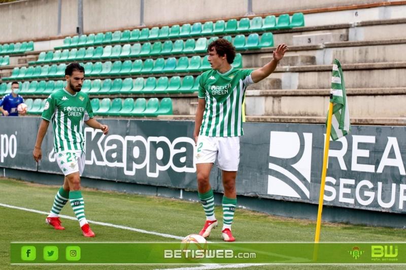 1_J-6-Betis-Deportivo-Atco-Sanluqueño474