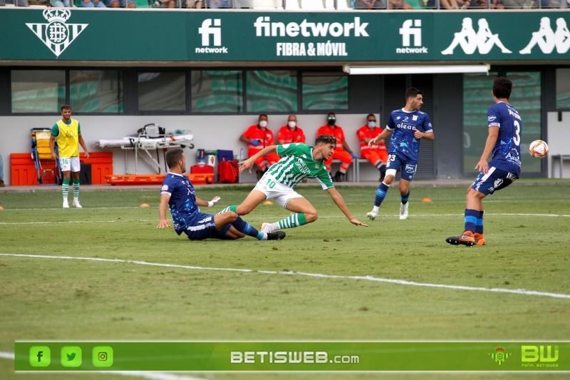 1_J-6-Betis-Deportivo-Atco-Sanluqueño507