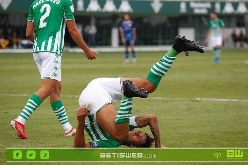 1_J-6-Betis-Deportivo-Atco-Sanluqueño515