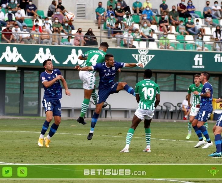 1_J-6-Betis-Deportivo-Atco-Sanluqueño539