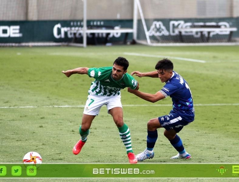 1_J-6-Betis-Deportivo-Atco-Sanluqueño620