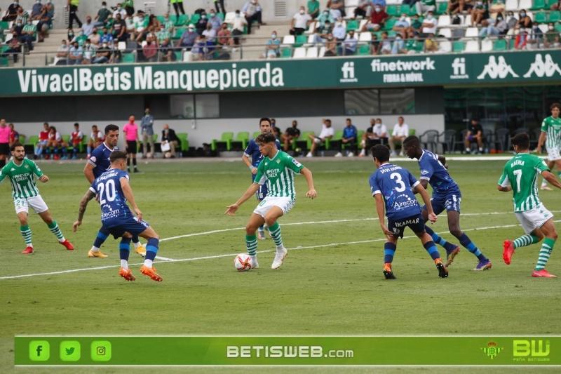 1_J-6-Betis-Deportivo-Atco-Sanluqueño637