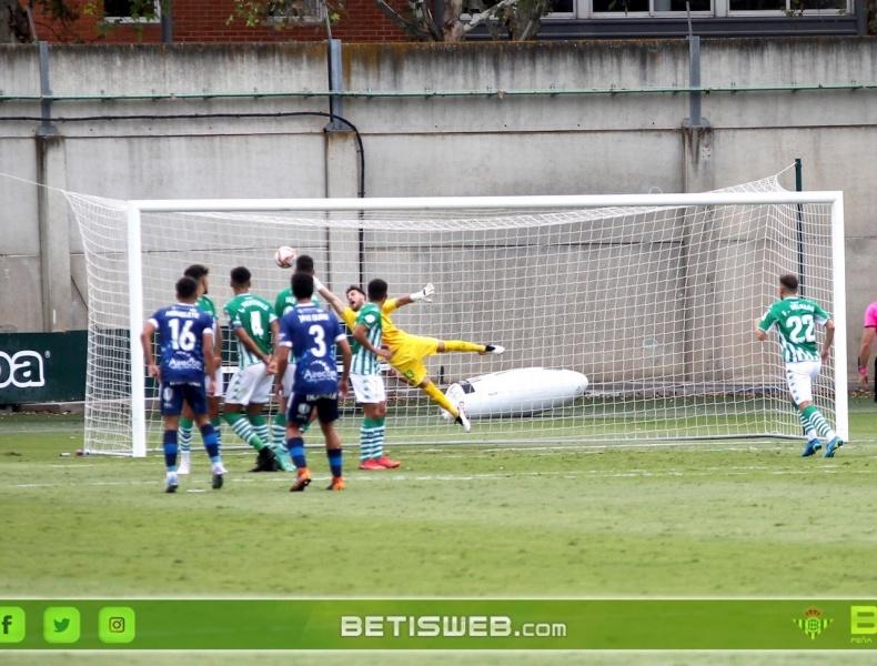 1_J-6-Betis-Deportivo-Atco-Sanluqueño658