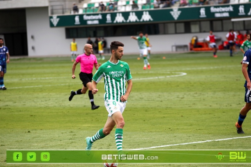 1_J-6-Betis-Deportivo-Atco-Sanluqueño664