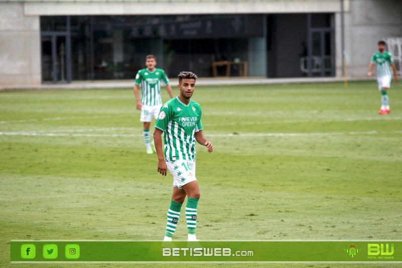 1_J-6-Betis-Deportivo-Atco-Sanluqueño736