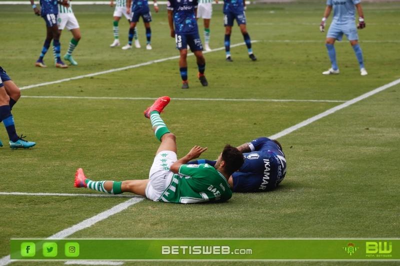 1_J-6-Betis-Deportivo-Atco-Sanluqueño800