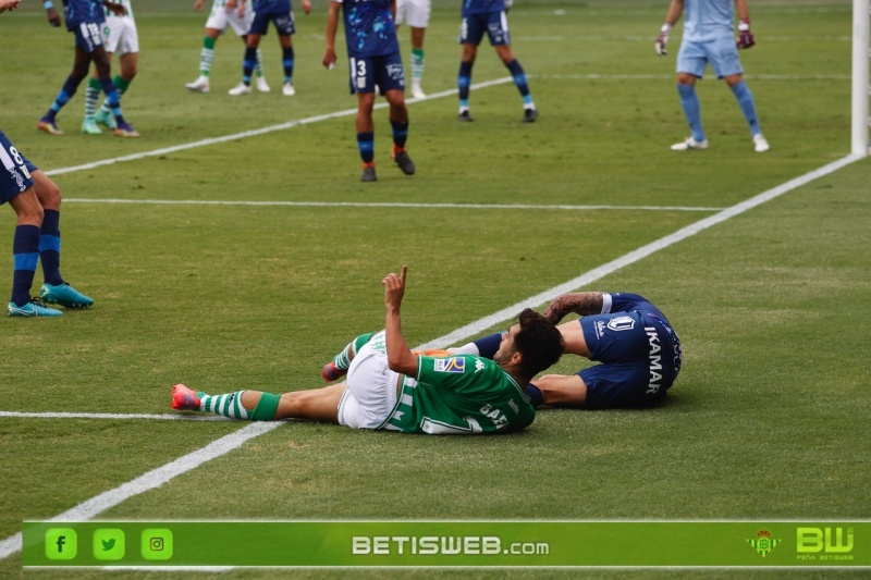 1_J-6-Betis-Deportivo-Atco-Sanluqueño801