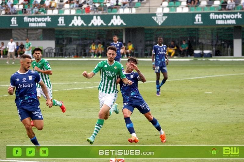 1_J-6-Betis-Deportivo-Atco-Sanluqueño862