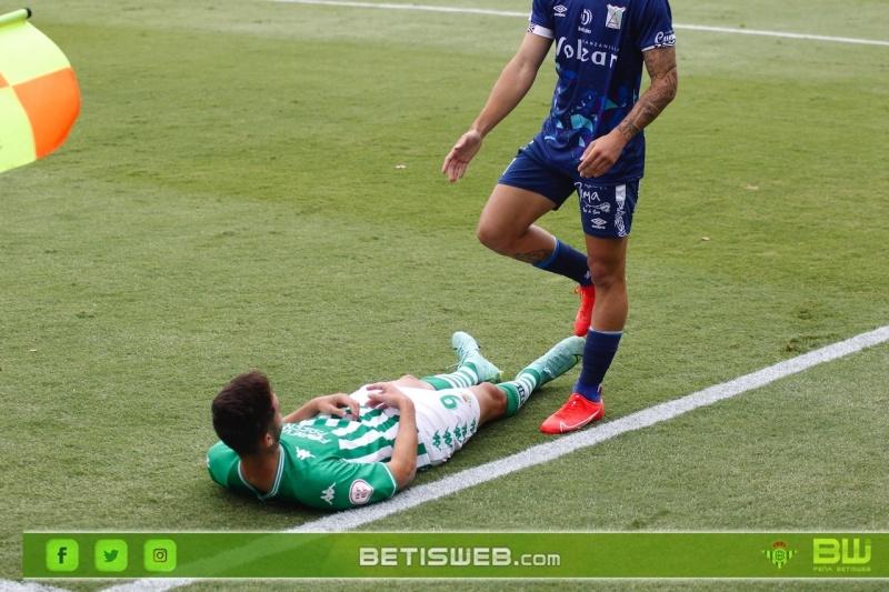 1_J-6-Betis-Deportivo-Atco-Sanluqueño873