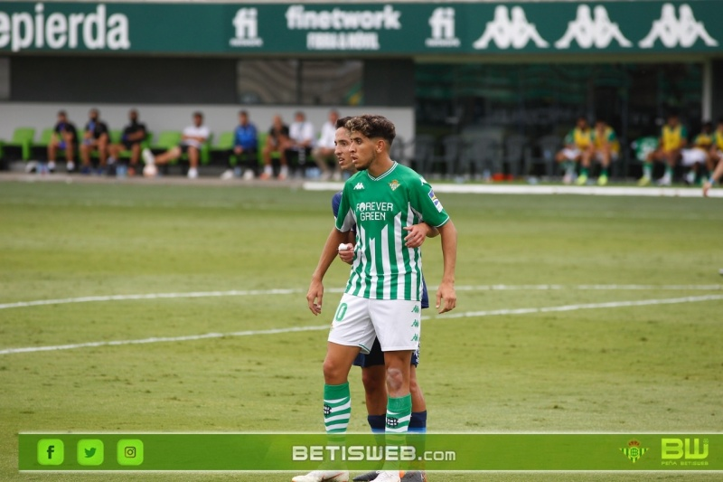 1_J-6-Betis-Deportivo-Atco-Sanluqueño907