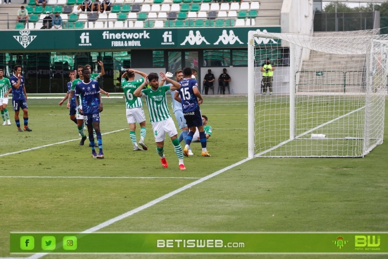 1_J-6-Betis-Deportivo-Atco-Sanluqueño953