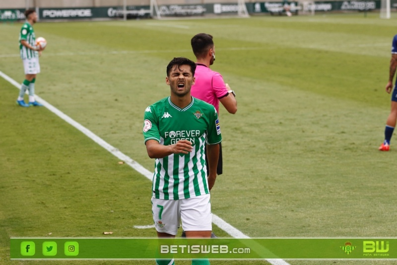 1_J-6-Betis-Deportivo-Atco-Sanluqueño957