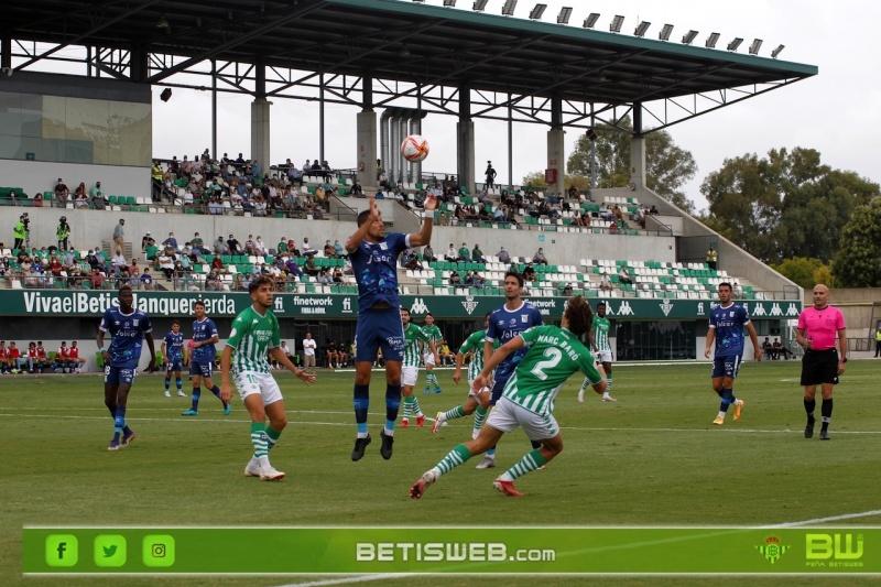 J-6-Betis-Deportivo-Atco-Sanluqueño152