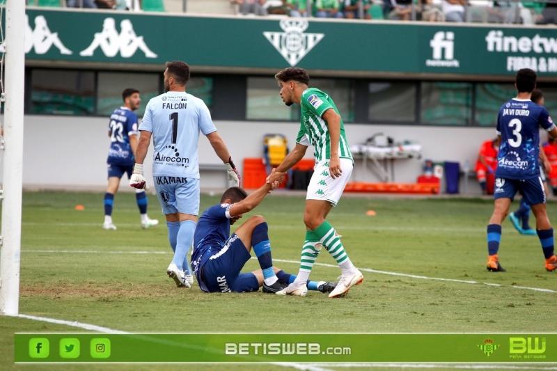 J-6-Betis-Deportivo-Atco-Sanluqueño200