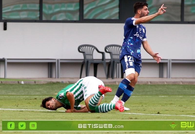 J-6-Betis-Deportivo-Atco-Sanluqueño284