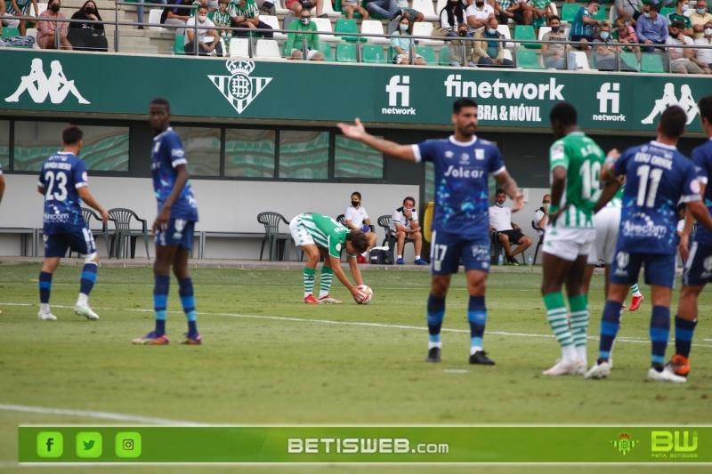 J-6-Betis-Deportivo-Atco-Sanluqueño298