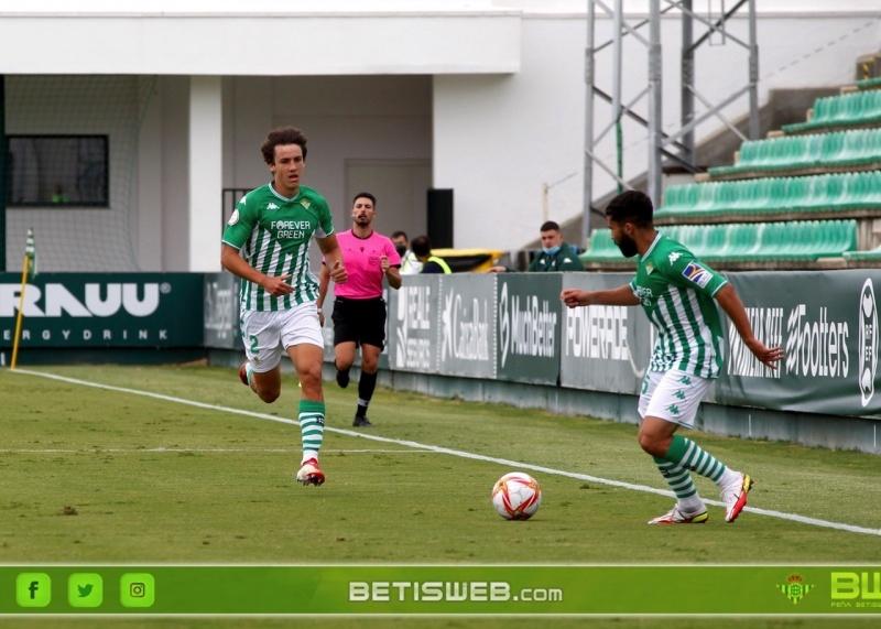 J-6-Betis-Deportivo-Atco-Sanluqueño348