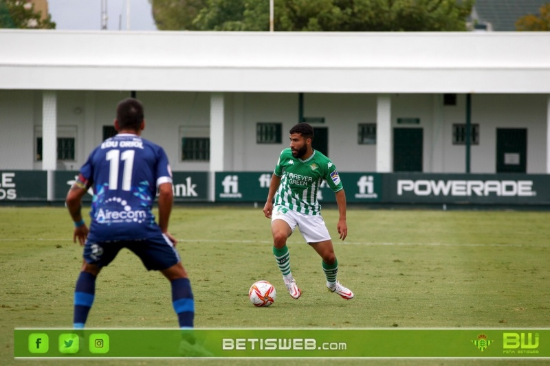 J-6-Betis-Deportivo-Atco-Sanluqueño360