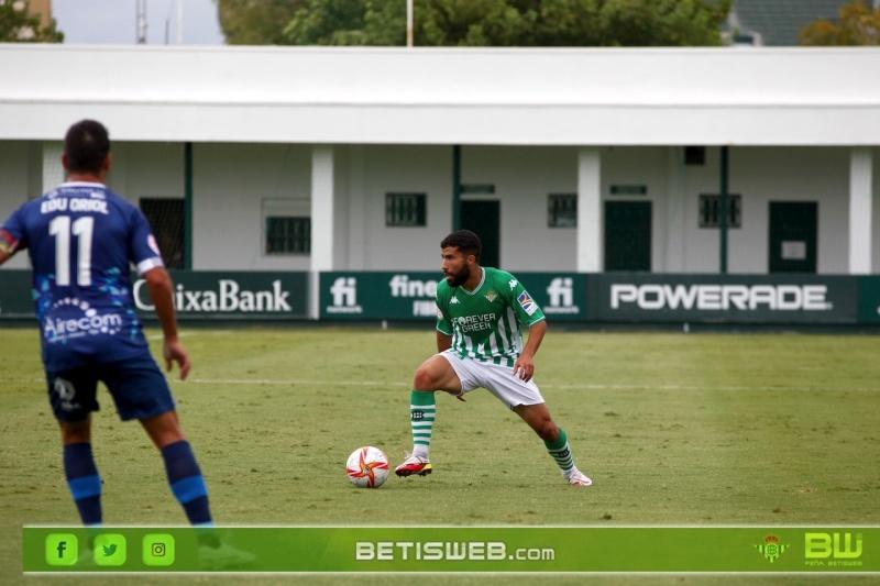 J-6-Betis-Deportivo-Atco-Sanluqueño362