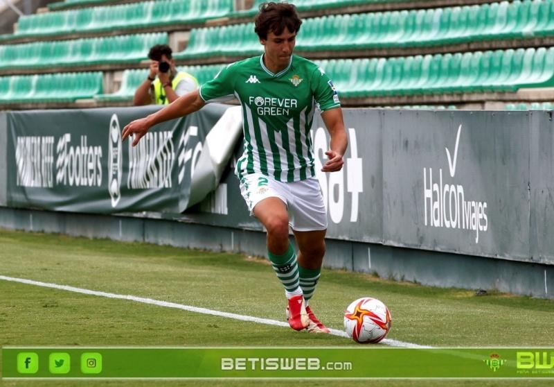 J-6-Betis-Deportivo-Atco-Sanluqueño416
