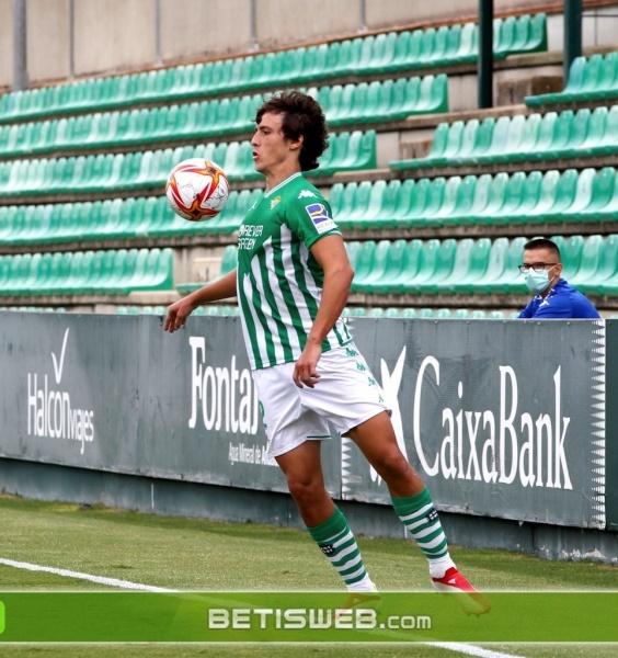 J-6-Betis-Deportivo-Atco-Sanluqueño461