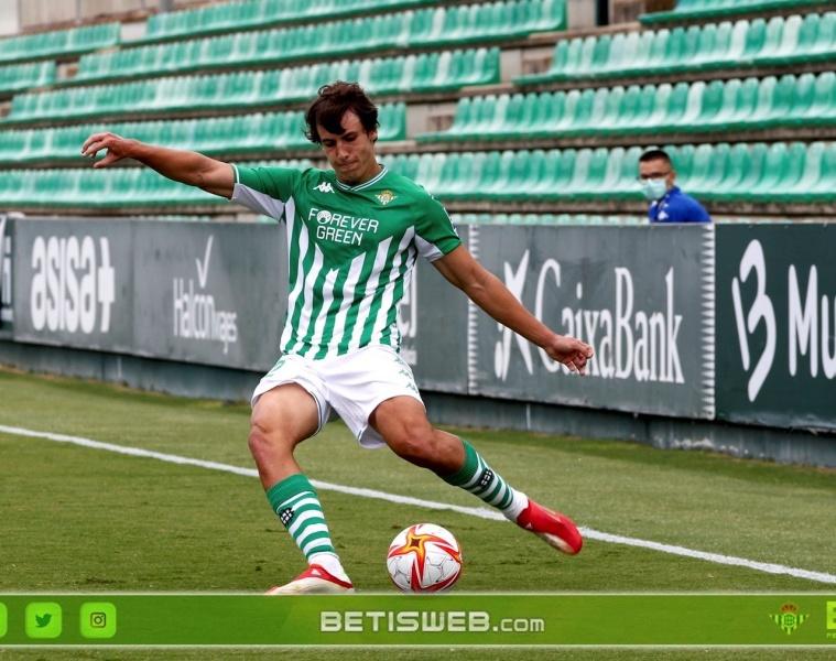 J-6-Betis-Deportivo-Atco-Sanluqueño466
