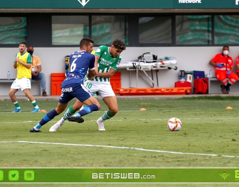 J-6-Betis-Deportivo-Atco-Sanluqueño502