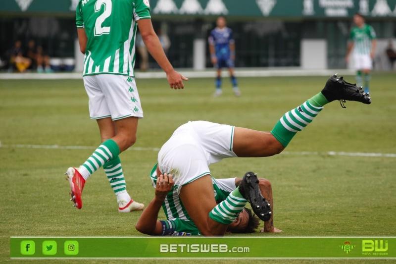 J-6-Betis-Deportivo-Atco-Sanluqueño516