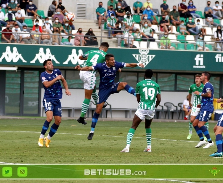 J-6-Betis-Deportivo-Atco-Sanluqueño539