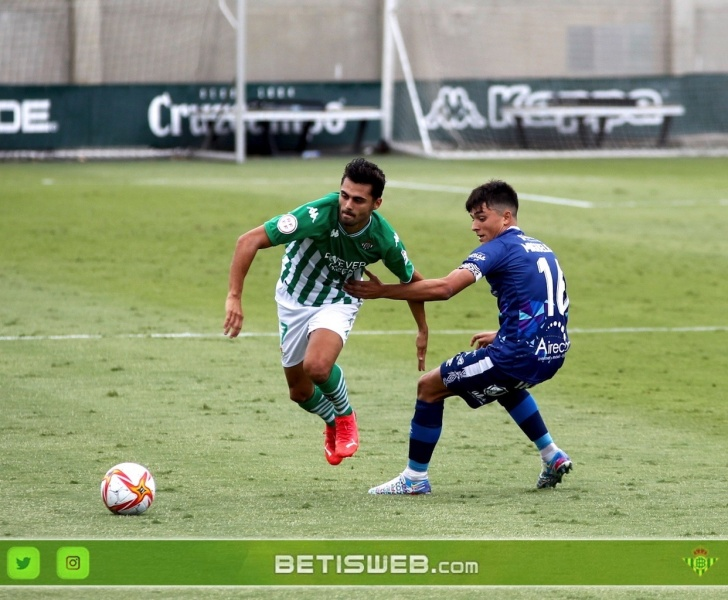 J-6-Betis-Deportivo-Atco-Sanluqueño619