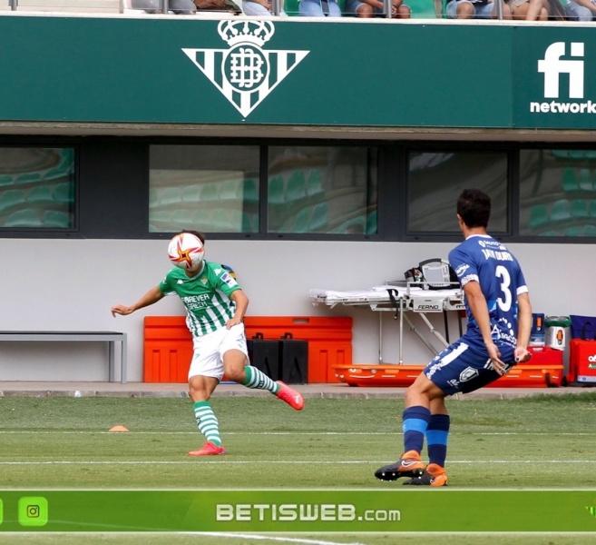 J-6-Betis-Deportivo-Atco-Sanluqueño67