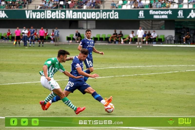 J-6-Betis-Deportivo-Atco-Sanluqueño693