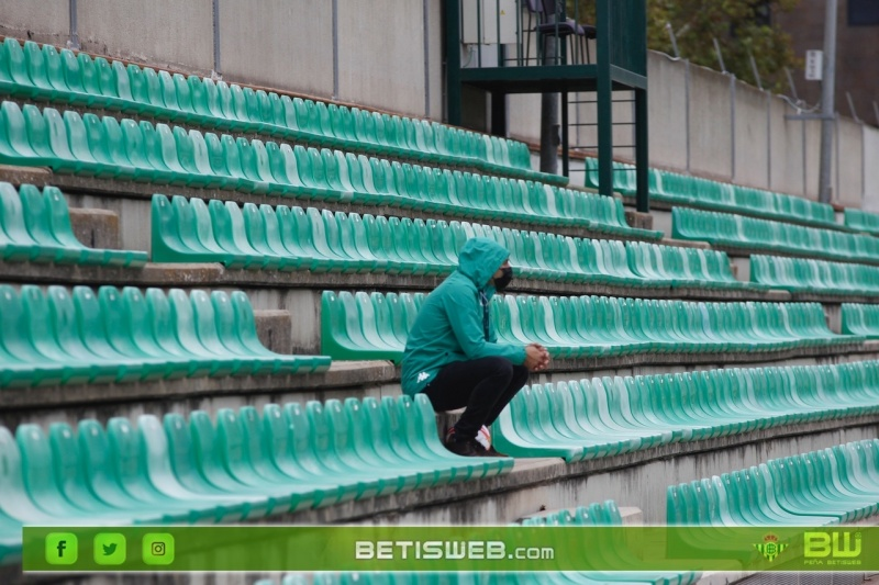 J-6-Betis-Deportivo-Atco-Sanluqueño721