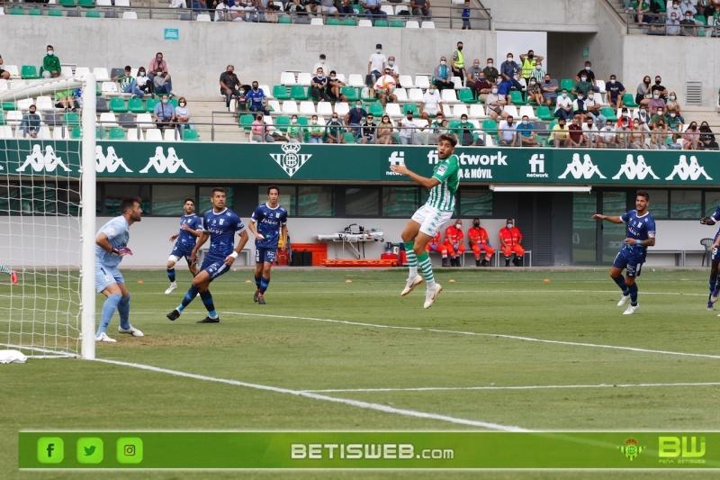 J-6-Betis-Deportivo-Atco-Sanluqueño75
