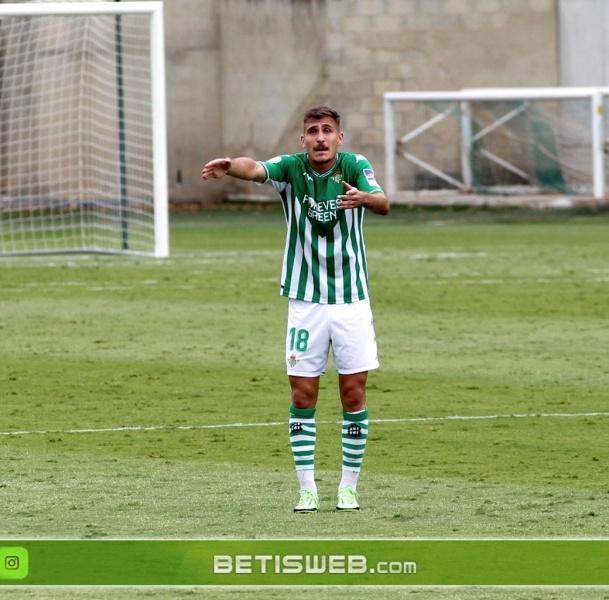 J-6-Betis-Deportivo-Atco-Sanluqueño765